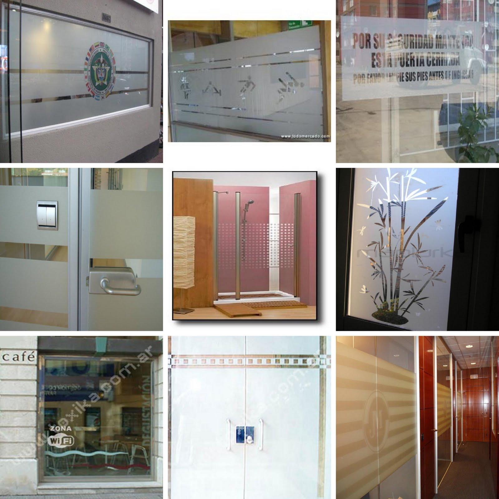 by vinilos decorativos vinilos decorativos para vidrios