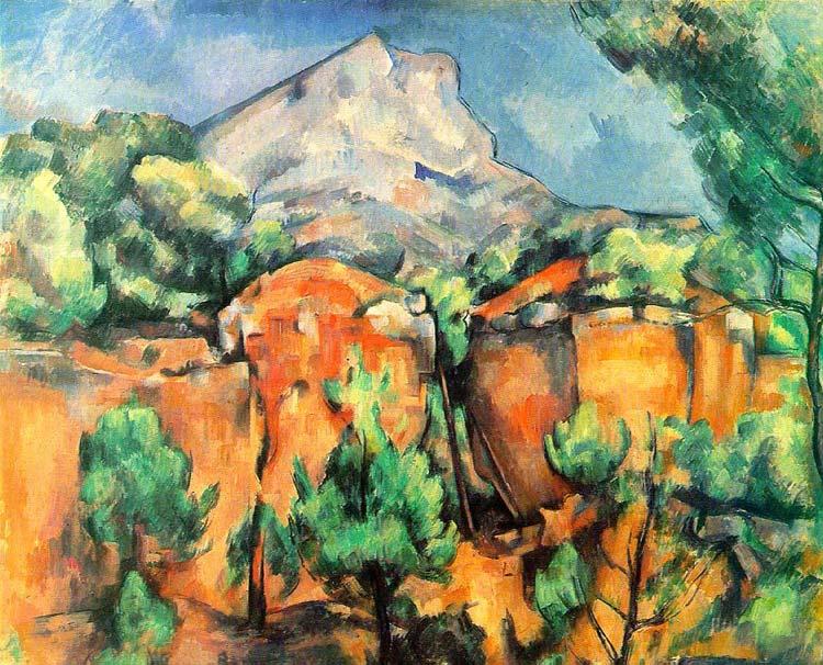 [La+montaña+Sainte-Victorie,+vista+desde+la+cantera+de+Bibémus+(1898-1900).jpg]