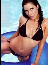 Miss PcP 2008