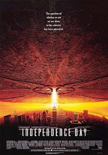 Ver Película Día de la independencia Online Gratis (1996)