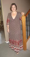Its a Dress!!!!!!!