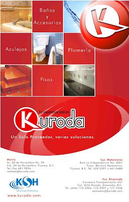 Kuroda Plomería y Azulejos - Photos | Facebook