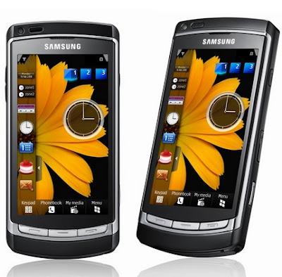 Samsung Galaxy Contract Deals