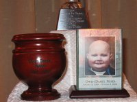 Owen&#39;s Memorial