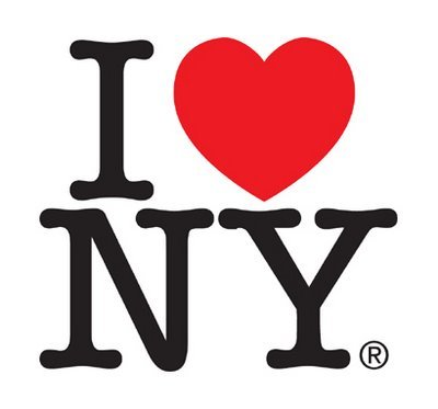 SIR MILTON GLASER
