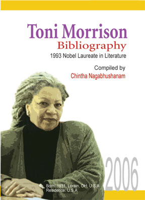 the portrayal of african americans in the book playing in the dark by toni morrison A summary of themes in toni morrison's the bluest eye learn exactly what happened in this chapter, scene, or section of the bluest eye.