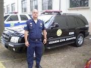 PRESIDENTE SISPMUM -  GM VALDECIR