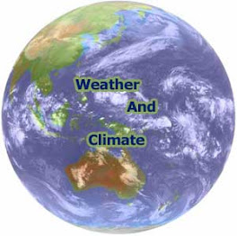 Image result for weather and climate free images