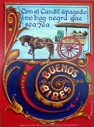 TENGO EL PERMISO