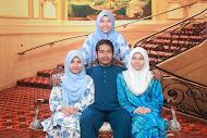 my siblings..