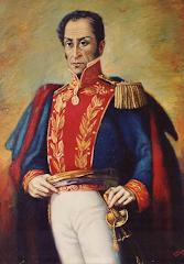 EL Comité Sociedad Bolivariana