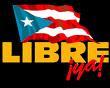 PR Libre