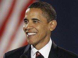 [president.jpg]