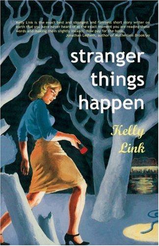 [stranger+things+happen.jpg]