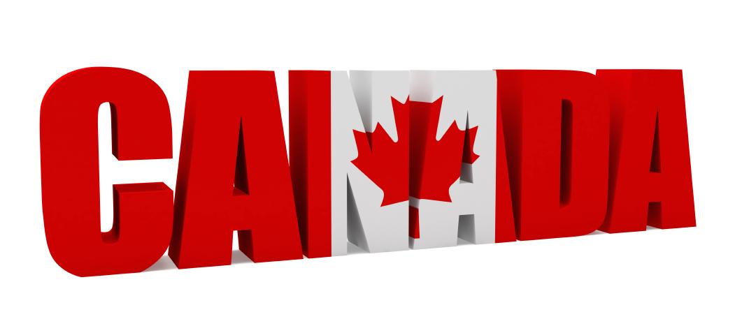 http://2.bp.blogspot.com/_wZWnTG06eTc/TCy3J_8UnXI/AAAAAAAAF3w/NxE47kFlsOM/s1600/canada-flag.jpg