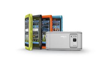 http://2.bp.blogspot.com/_wZa0soPXarg/TM7BDxgCDWI/AAAAAAAAA9U/mdxnCCSy7j0/s320/Nokia_N8_02_lowres.jpg