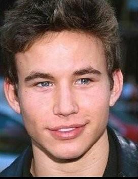 Jonathan Taylor Thomas In 2000