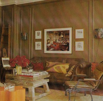 Haute decor for Haute decor