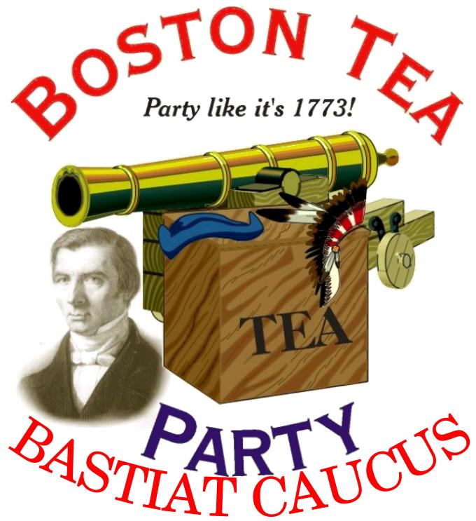 Bastiat Caucus