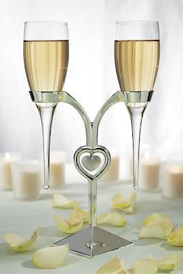 Next Date Love Glass