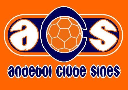 Andebol Clube de Sines