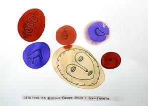 """SERIE """"ISLAS"""". SELECCIÓN 2006"""