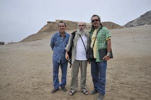 Perú 2008