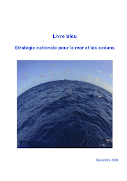 Le Livre bleu