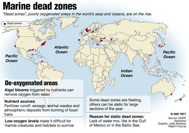 découverte  Marine_dead_zones_map