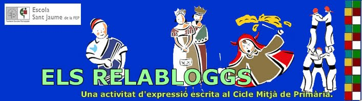 relabloggs curs 2009-10