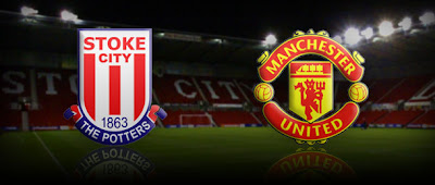 jadual perlawanan siaran langsung stoke city vs manchester united 25 september 2011,live streaming stoke city vs manchester united astro supersport 3 hd 817 831 waktu malaysia,gol chicharito lawan stoke city,jadual waktu epl musim 2011/2012,perlawanan stoke city vs manchester united live astro