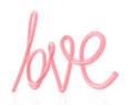 [love]