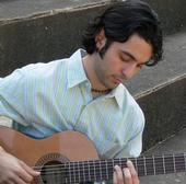 Música Bahá'í
