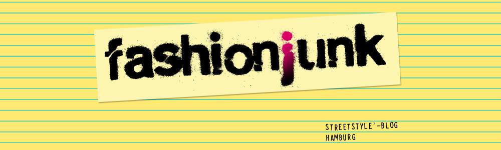 FashionJunk