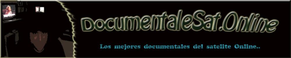 DocumentaleSat.Online