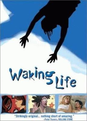 http://2.bp.blogspot.com/_w_xVhyISDmk/Sef-3qCaaDI/AAAAAAAAB8M/CfUOK71Yg4Q/s400/Waking+Life.2001+(Richard+Linklater)+(animacion)+(Divx-dual-Mp3-eng-+hisp)..jpg