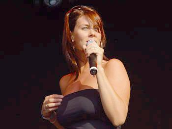 Lynne Guthrie