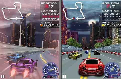 Ridge Racer Drift 1.jpg