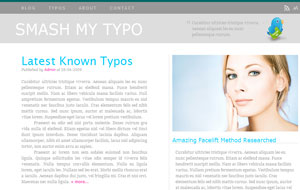 [Image: Smash+My+Typo+Blogger+Template.jpg]