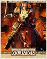 The Elder Scrolls IV: Oblivion Mobile Game