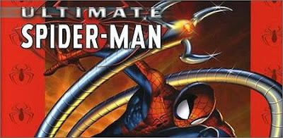Download Ultimate Spider Man Mobile Game
