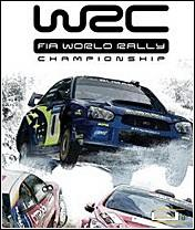WRC: FIA World Rally Championship 3D Mobile Game