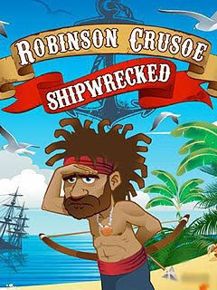 Download Robinson Crusoe: Shipwrecked Mobile Game