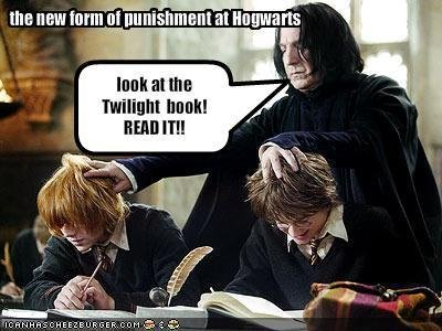 OFFICIAL Parody/Comedy Picture thread - Page 3 Harry+potter+funny