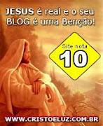 Prêmio Blog Nota 10