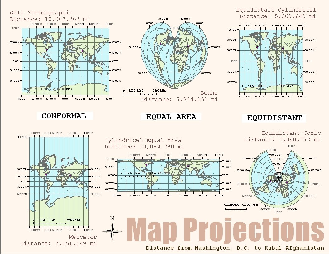 all types of map projections html all usa states map collections. Black Bedroom Furniture Sets. Home Design Ideas