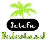 Selefie Nederland