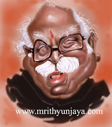 hindudwani