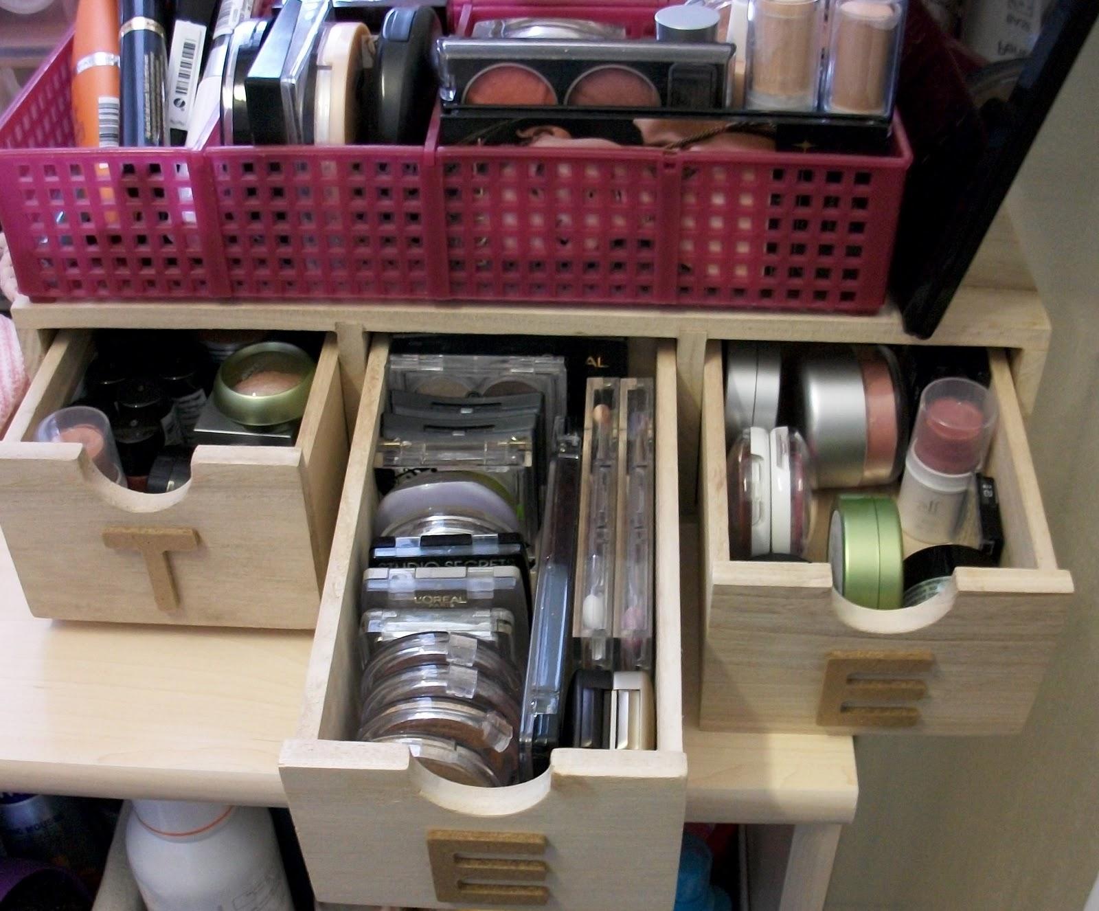 Badezimmer aufbewahrung: ideas about ikea badezimmer on pinterest ...