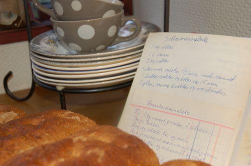 [britts+cookbook]